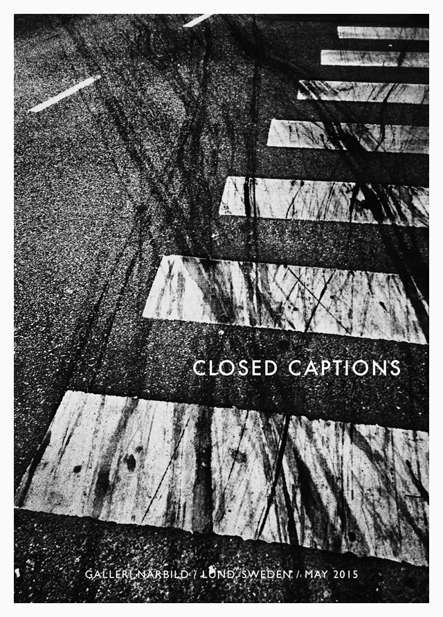 CLOSED_CAPTIONS_WEBSITE_POSTER